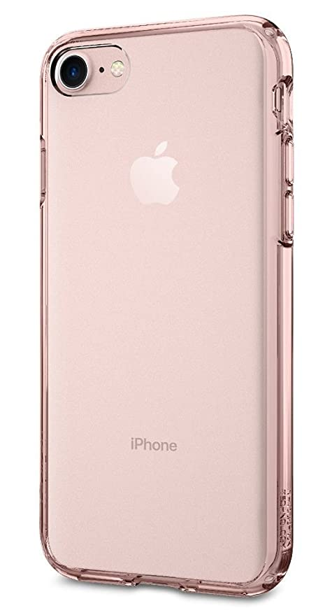 coque iphone 7 technologique
