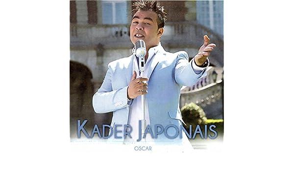 L3ABNAH TÉLÉCHARGER KADER JAPONAIS MP3 FILM 2014