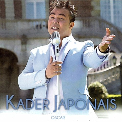 kader japoni film l3abnah mp3