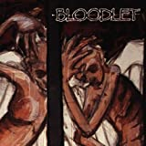 Entheogen by BLOODLET (1996-03-15)