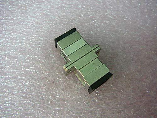 SEIKOH GIKEN FA100-10-HP FC Plug Type Fixed Optic 10dB Attenuator