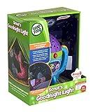 LeapFrog Scout's Goodnight Flashlight
