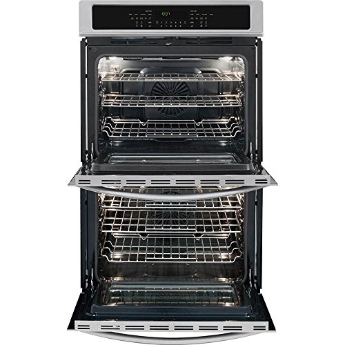 The 8 best double wall ovens 30 electric
