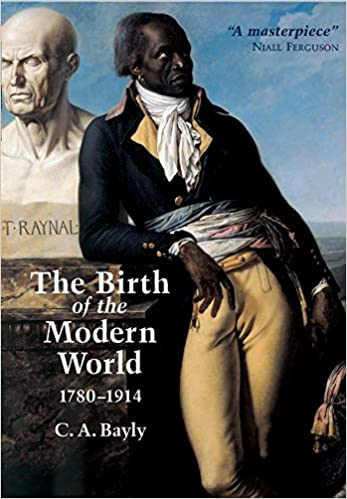 Descargar Torrent La Llamada 2017 The Birth Of The Modern World, 1780 - 1914: Global Connections And Comparisons It Epub