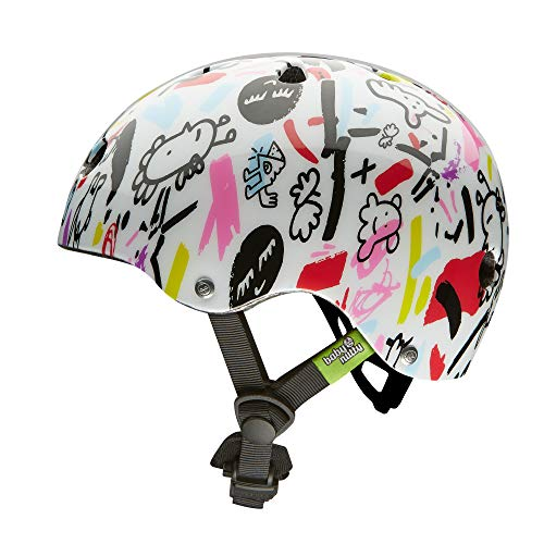 Nutcase - Baby Nutty Bike Helmet for Babies and Toddlers