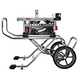 "SKILSAW SPT99-11 10"" Heavy Duty Worm Drive Table"