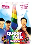 "Afficher ""Queer as folk"""