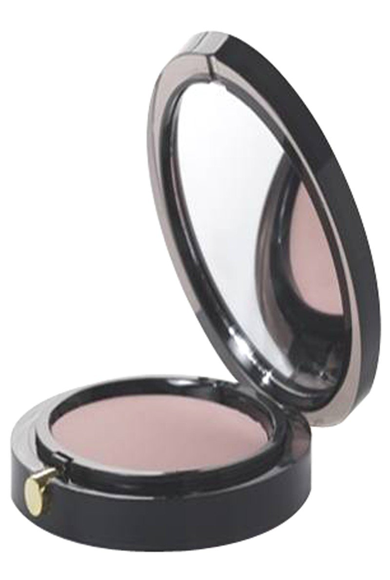 Elizabeth Arden Flawless Finish Ultra Smooth Pressed Powder Light - エリザベスアーデン完璧仕上げウルトラスムース圧粉光 [並行輸入品] B01MDUVEJT