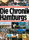 Die Chronik Hamburgs
