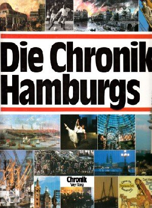 die-chronik-hamburgs
