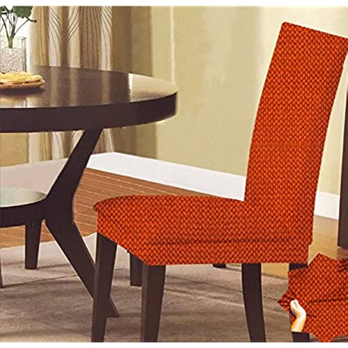 Accent Chair Cover Amazon Com