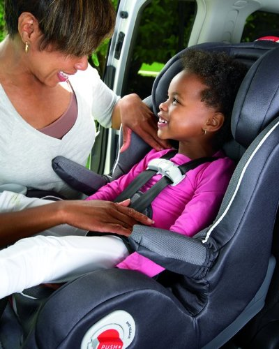 best-convertible-car-seat-for-small-cars