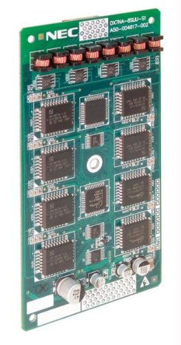 DSX40 8Port Analog Station Card