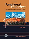 Functional Melodies, Scott Beall, 1559533781