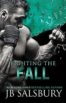 Fighting Fall Book 4 ebook