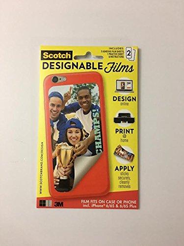 scotch-designable-films-for-iphone