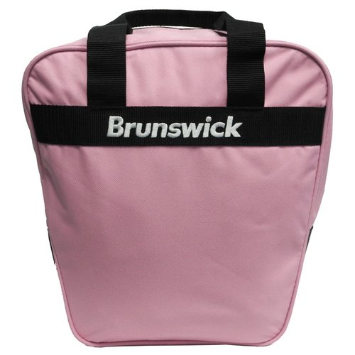 Brunswick Keystone Single B005RF6GLU Single Brunswick マルチ B005RF6GLU, 高山質店:d16c7bfa --- gamenavi.club
