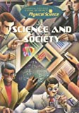 Science and Society, Robert Snedden, 0836880986