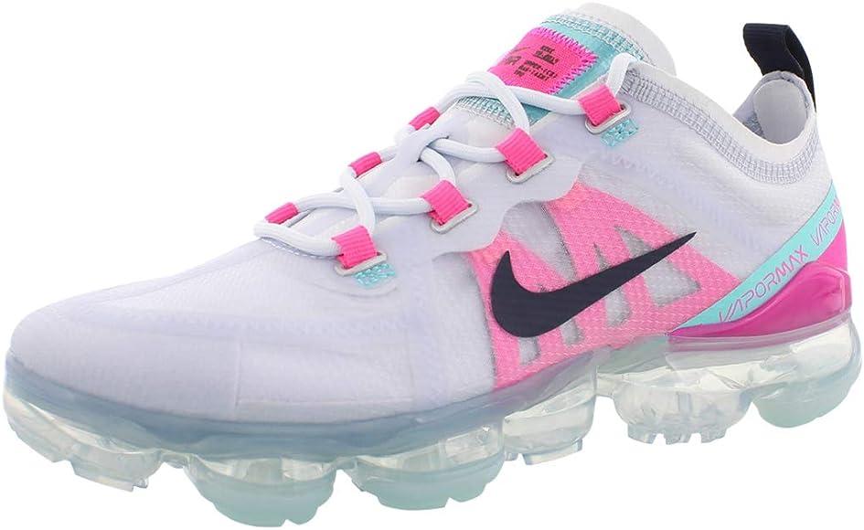 Amazon.com | Nike Womens Air Vapormax