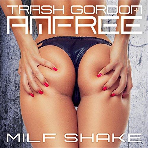 Milf nice shake
