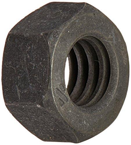 MTD 912-3010 Hex Nut 5/16-18