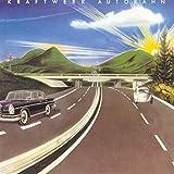 Autobahn by Kraftwerk (1986-02-14)