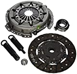 Scion tC Alignment Kits & Components - LuK 16-062 Clutch Set