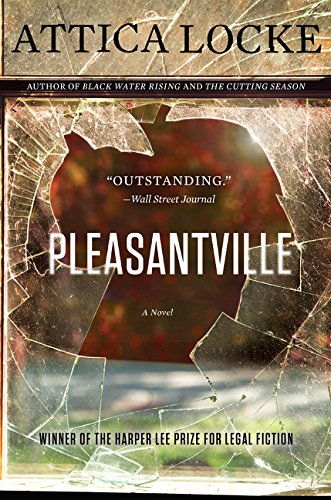 Read Online Pleasantville: A Novel pdf epub