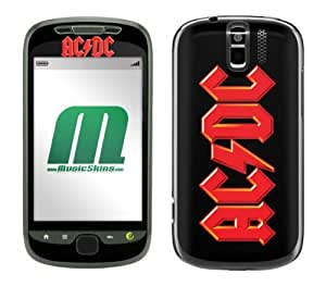 Zing Revoluci-n MS-ACDC20142 HTC myTouch 3G Slide