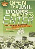 Open the Jail Doors -- We Want to Enter, Stuart A. Kallen, 0822589699