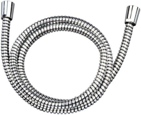 Promoflex Tuyau flexible de douche tuyau de douche 200/cm Coffre