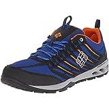 Columbia Men's Ventrailia Razor Trail Shoe
