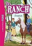 Le Ranch 15 - L'examen