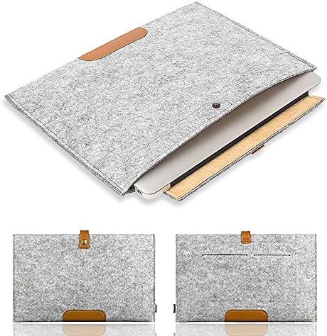 IC ICLOVER Protective MacBook Chromebook