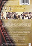 Buy The Bible Stories: Paul the Apostle