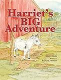 Harriet's Big Adventure