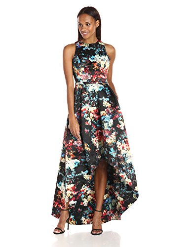 ml-monique-lhuillier-womens-floral-bouquet-hi-lo-gown-flower-boquet-2