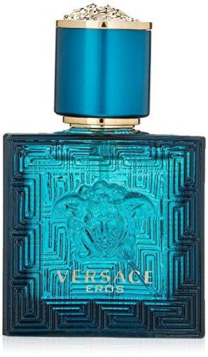 Versace Eros By Gianni Versace Edt Spray/FN244131/1.7 oz/men/