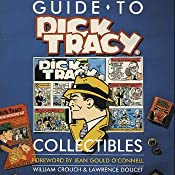 Authorized collectible dick guide tracy, free pics mature fuking