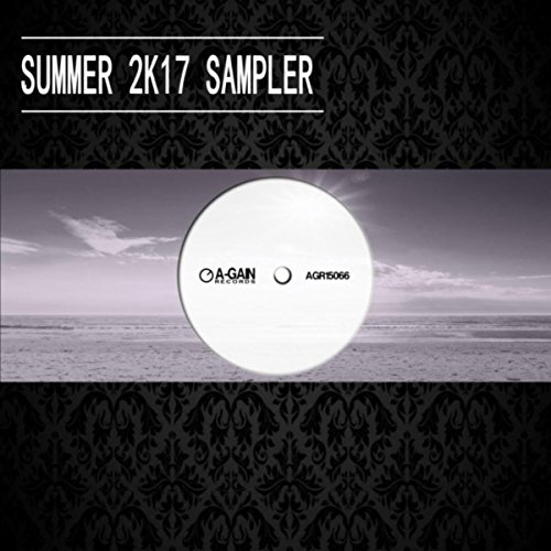 Summer 2K17 Sampler by Various artists on Amazon Music