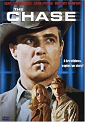 The moral foundation of a small Texas town is torn apart in this explosive drama about power and greed, starring Academy Award(r) winners Marlon Brando (Best Actor in a Leading Role - The Godfather, 1972, and On the Waterfront, 1954), Robert ...