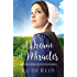 A Dream of Miracles (Amish Wonders Series Book 3)