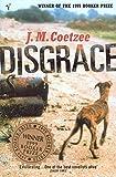 download ebook disgrace pdf epub