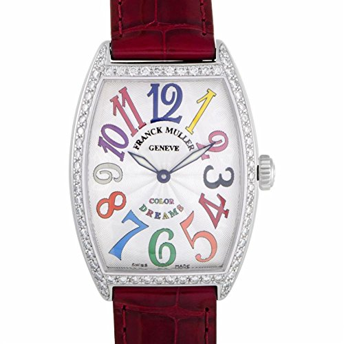 franck-muller-automatic-self-wind-womens-watch-2852qzd1rcoldr-certified-pre-owned