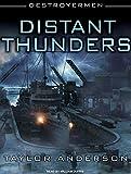 Destroyermen: Distant Thunders