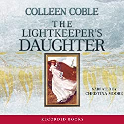 Lightkeeper's Daughter