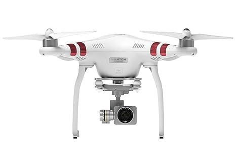 9331cc998f2 DJI CP.PT.000167 Phantom 3 Standard Drone  Amazon.co.uk  Camera   Photo