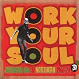 Jamaican 60s & Northern Soul 1966/1974