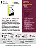 Buy Fundamentals of Photography II
