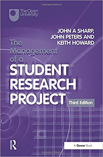 a study on management student post Among the students who learn the least in college are social work,  here's a  post that i wrote about the study: the perils of majoring in.
